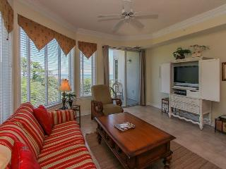 2403 SeaCrest-4th Floor & Ocean Views.  Summer weeks available after 7/24, Hilton Head