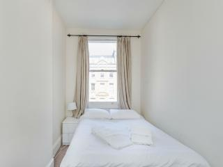 2BR - Earls Court - FGPM5, Londres