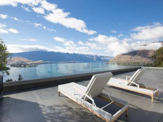 Lordens Penthouse, Queenstown