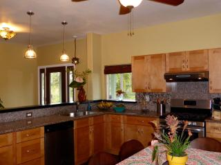 Stunning Luxury Retreat, Pahoa