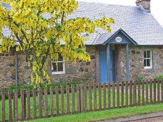 Dunalastair Estate Cottages, Pitlochry