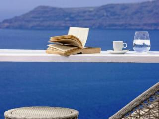 Mill House - Traditional Suite, Fira