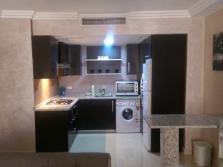 furnished modern apartment for rent amman jordan, Amman