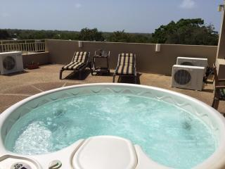 Luxurious Penthouse Apartment, Cabo Rojo
