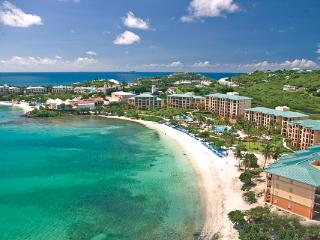 Ritz- Carlton service beckons you on this pristine beachfront property. MA RR3, East End