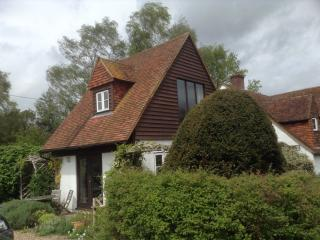 Derbies Cottage, East Malling