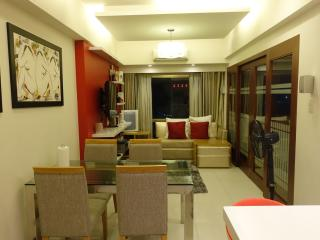 1BR Fully-Furnished Condo at BGC, Taguig City