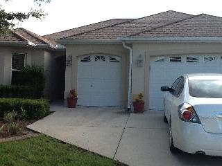 Beautiful 3 Br Designer Home In Sunset Pointe, The Villages