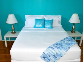 $99 tonight Cottage by the Sea (4), Miami Beach