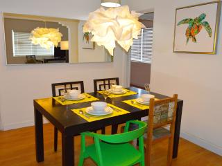 $69 tonight Cottage By the Sea (3), Miami Beach