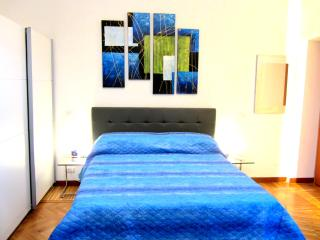 Blue Orchid Rome Apartment ****