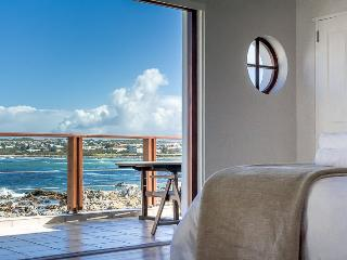 Geheim Luxury Seafront Accommodation, Hermanus