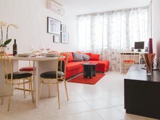 ***NEW*** Cute, cosy and close to beach, Omis