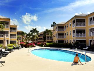 Regal Beach #611 - 2BR OV, Cayman Islands