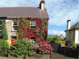 Lurigedan House - Holiday home in Cushendall
