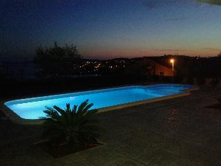 Apartment Lux 1, Trogir