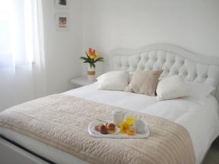 Deluxe Suite in Historical Villa near Assisi, Cannara