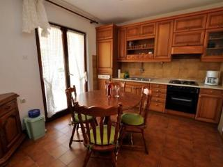 Apartment Matulic (4+2), Postira