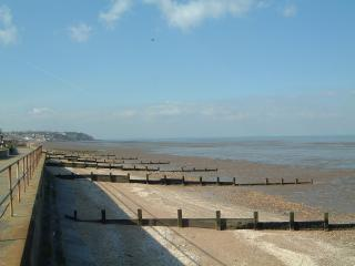 leysdown chalet hire 2 bedroom on priory hill holi, Leysdown-on-Sea