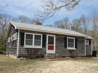 97 Chapel Lane, Brewster