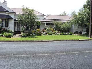 Travellers Rest Bed and Breakfast, Penola