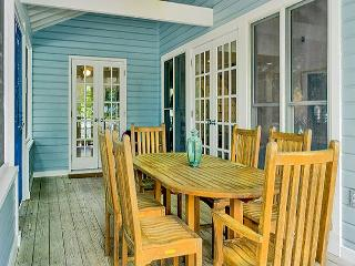 'WATERSIDE' IN SEASIDE ~ OPEN 8/11 - 15! NOW 25% OFF!, Seaside