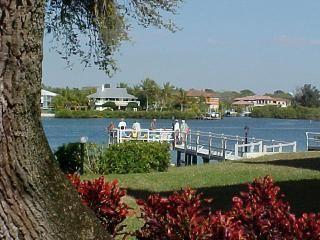 Bay Oaks Hideway on Siesta Key