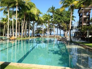 Sea Breeze Veranda - Anvaya Cove Beach & Nature, Morong
