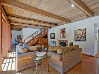 Exquisite La Jolla Shores Home Close to Everything