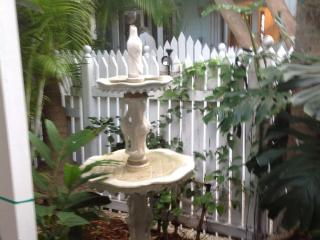 Elegantly Furnished Key West Condo