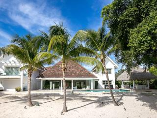FREE NIGHT at this 2BR Condo Near the Beach!, Bavaro