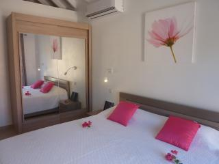 Brand New Villa Rose des Cayes With Private Pool !, Anse des Cayes