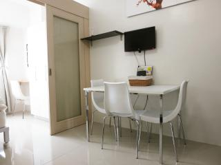 Very affordable stay, Mall of Asia, Manila