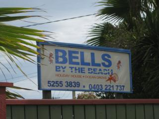 Pet Friendly Holiday House - Bells By The Beach, Ocean Grove
