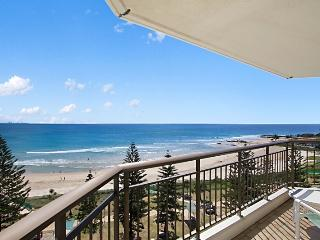 Bayview Unit 10b, Tweed Heads