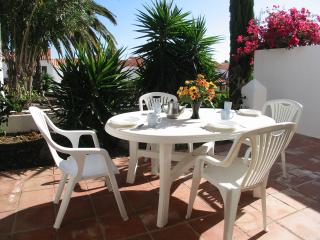 Sunningdale Village 2 Bed Villa Golf del Sur