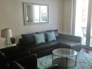 BEAUTIFUL CONDO ON THE BEACH!, Hollywood