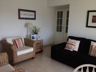 Beautiful holiday apartment in Lorgues