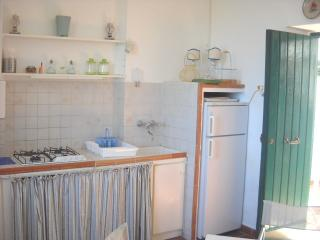 A beautiful house for 4 persons in Circeo pino, San Felice Circeo