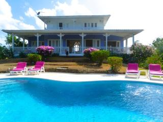 Villa Sweet Breeze, Tobago
