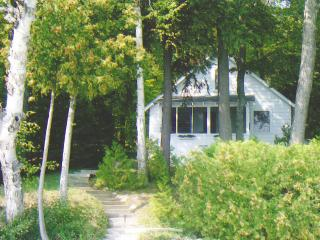 6374 Lake Grove Road, Petoskey