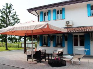 Villa Roma Bed and Breakfast - Country House, Jesolo