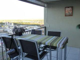 Highpoint Two Bedroom Apartment, Townsville