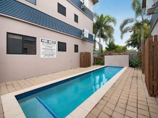 Gymea Apartment 7 - 3 Bedroom, Townsville