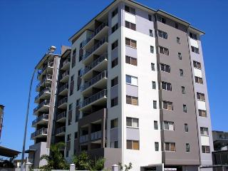 Urban Quarter 13 - Two Bedroom Apartment, Townsville