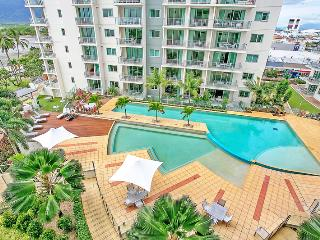 Trilogy 706a - One Bedroom Apartment, Cairns