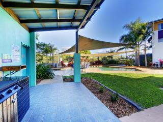 Urban Quarter 41 - Two Bedroom Apartment, Townsville