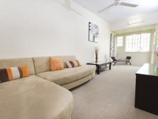 Inner City Apartment One Bedroom, Cairns