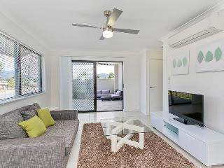 Brittania - Two Bedroom Apartment, Cairns