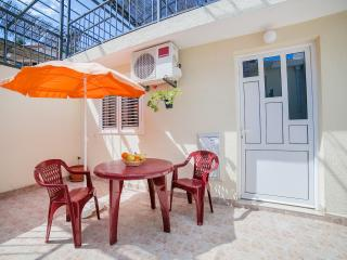 Apartments Spin - Double Studio with Terrace, Budva